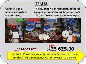 OK Costo del TEM-kit (Ok)